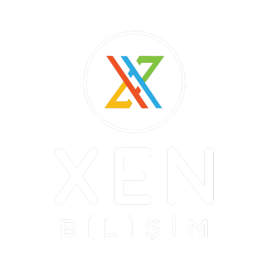 Xen Bilişim light contacts