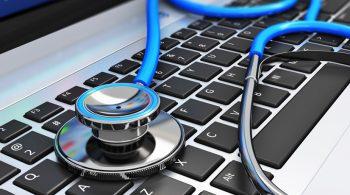 bilgisayar teknik servis hizmetleri