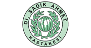 dr-sadik-ahmet-hastanesi