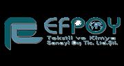 efpoy-tekstil