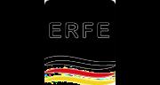 erfe-ayakkabi