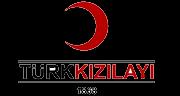 turk-kizilayi-bakirkoy-sube-baskanligi