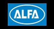 alfa_sanayi