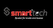 smarttech-tekoto