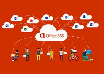 office_365_uygulamalari