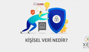 kisisel_veri_nedir_xen_bilisim