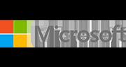 microsoft_xen_bilisim_partner