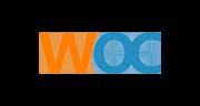 woc_erp_partner_xen_bilisim