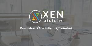 bilgisayar_bakim_anlaşmasi