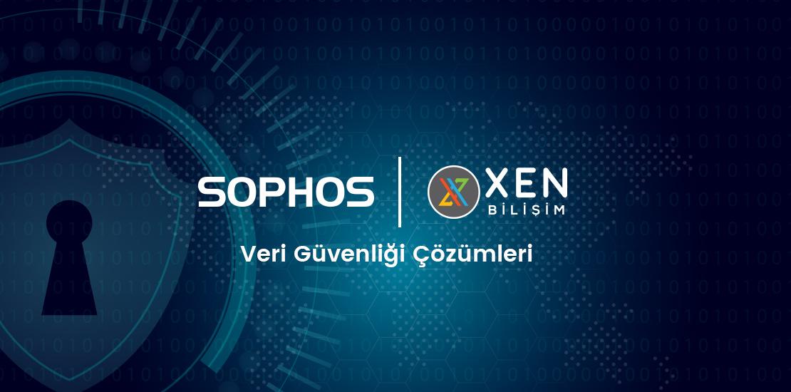 sophos_veri_guvenligi_cozumleri