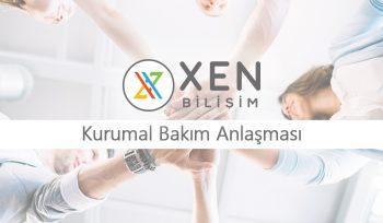 kurumsal_bakim_anlasmasi