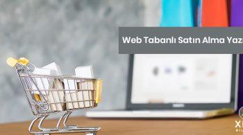 web-tabanli_satin_alma_cozumu