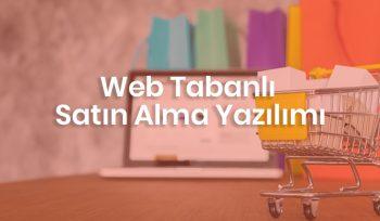 web_tabanli_satin_alma_yazilimi
