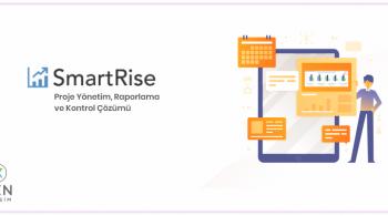 smartrise_project_management